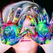Kinder und vegane Ernaehrung - darauf muss man achten