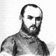 Gustav Struve - einer der ersten organisierten Vegetarier in Deutschland
