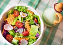 Grundlagen des Veganismus: wie vegan werden?