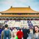 Als Veganer in China erlebt man viel Abwechselung