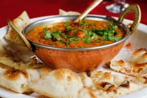 Vegetarier sind so vielfältig wie unsere Restaurantgerichte