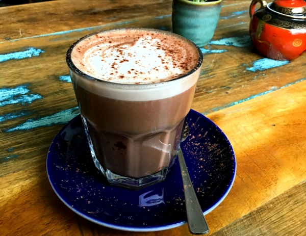 heisse_dattelschokolade