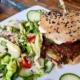 pulled_austernpilz_burger